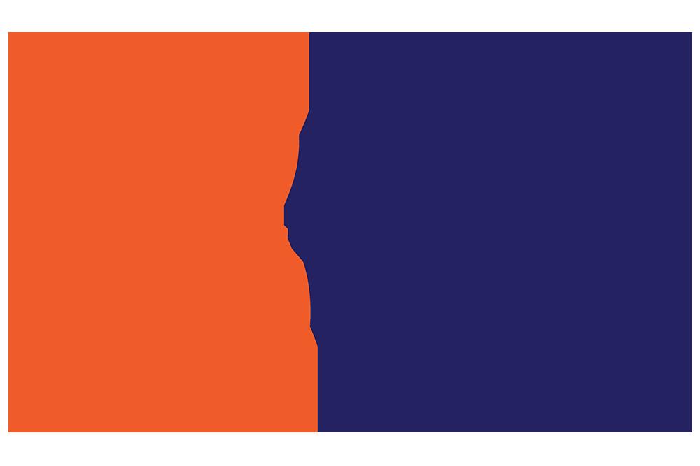 8 La Marina TV
